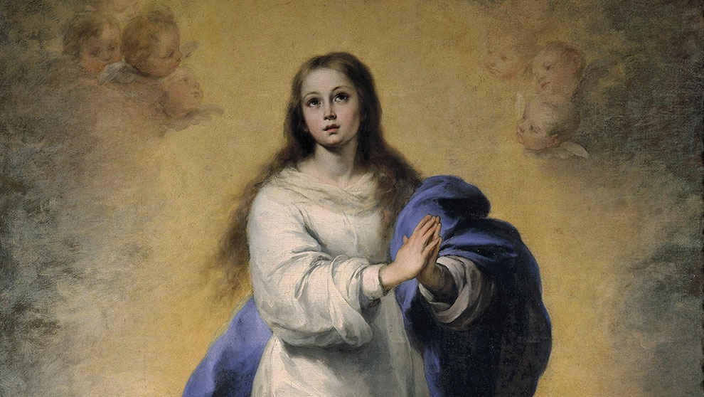 immaculate-murillo