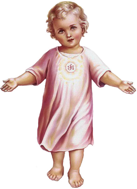kisspng-mary-infant-jesus-of-prague-holy-infant-of-atocha-resurrection-of-jesus-5b21f053bb3ea8.120852541528950867767
